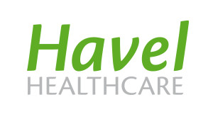 Havel Healthcare